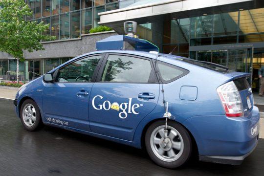 googlecar.jpg