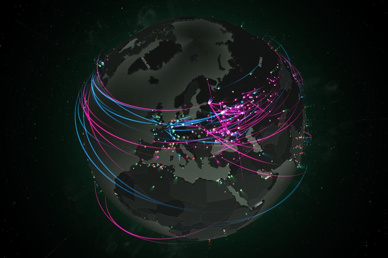 cyberwar.png