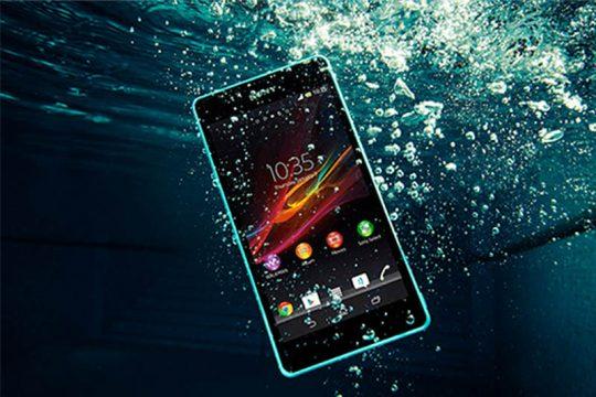 smartphone_waterproof.jpg