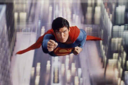 superman_temps.jpg