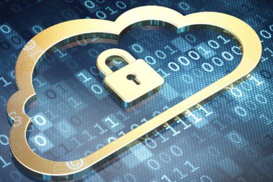 securecoud.jpg