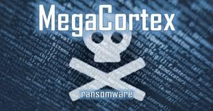 megacortex.jpg